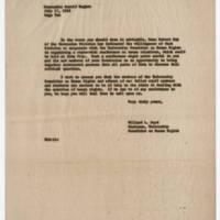 1963-07-22 Kirk Boyd to Willard Boyd Page 4