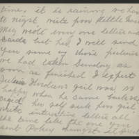 1917-06-05 Page 4