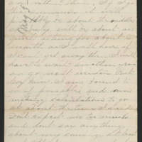 1886-05-23 Page 4