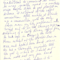 1942-09-25: Page 14