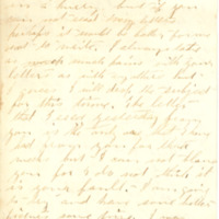 1865-02-23-Page 07