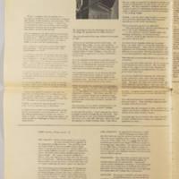 "1970-10-07 """"Iowa City People's Peace Treaty Committee"""" Page 2"