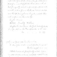 The terrestrial Adephaga of Iowa by Fanny Chastina Thompson Wickham, 1895, Page 146