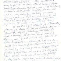 1942-02-18: Page 04