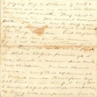 1861-08-25 Page 04