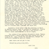 1942-07-31: Page 03