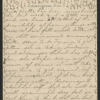 1887-03-20 Page 3