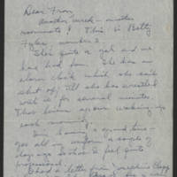 1943-10-30 Page 1