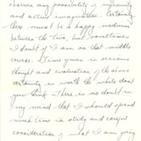 1938-12-11: Page 03