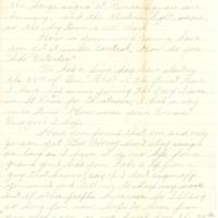January 1943, p.2