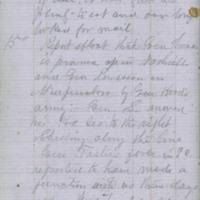 1864-12-14 -- 1864-12-15