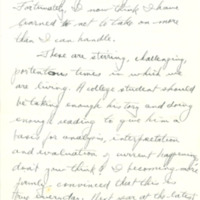 1938-12-11: Page 02