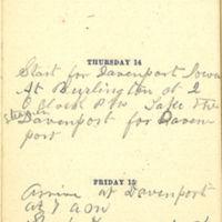 1865-09-13 -- 1865-09-15