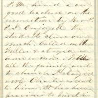1865-12-24