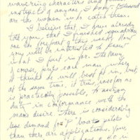 1942-05-16: Page 02