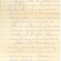 October 30, 1943, p.4