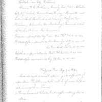 The terrestrial Adephaga of Iowa by Fanny Chastina Thompson Wickham, 1895, Page 297