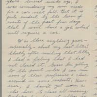 1942-01-15 Maurice Hutchison to Laura Frances Davis Page 3