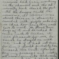 1916-08-16 Conger Reynolds to Mr. & Mrs. John Reynolds Page 10