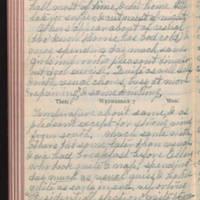 1888-11-06 -- 1888-11-07