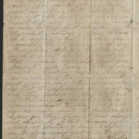 1870-12-02 Page 2