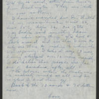 1943-11-28 Page 6