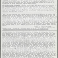 1968-03-14 Newsletter, Fort Madison Branch of the NAACP Page 5