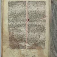 f011-Verso