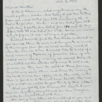 1943-02-04 Page 1