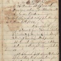 1865-12-15 -- 1865-12-17