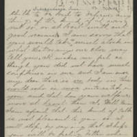 1887-03-20 Page 9