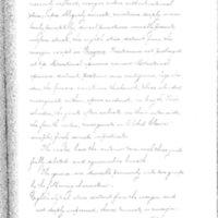 The terrestrial Adephaga of Iowa by Fanny Chastina Thompson Wickham, 1895, Page 292