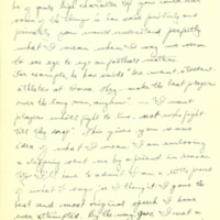 1939-02-18: Page 02