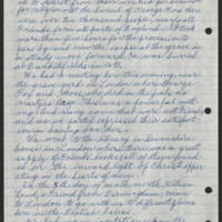1912-09-05 Page 40