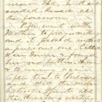1865-08-11