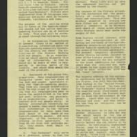 """1971-05-28 """"""""La Raza"""""""" Page 16"""