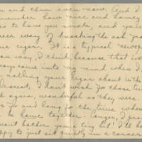 1918-02-17 Daphne Reynolds to Conger Reynolds Page 6