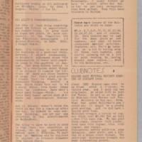 MFS Bulletin, Vol. 3, Number 7 Page 5