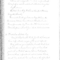 The terrestrial Adephaga of Iowa by Fanny Chastina Thompson Wickham, 1895, Page 220