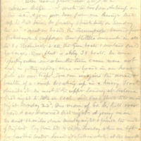 1862-12-24 Page 1