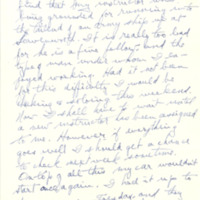1942-01-08: Page 03