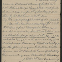 1883-10-25 Page 2