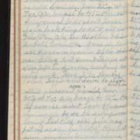 1879-04-04 -- 1879-04-05