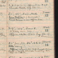 1918-02-10 -- 1918-02-16