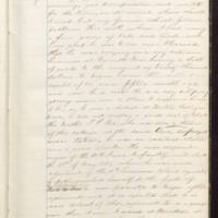 1864-01-10
