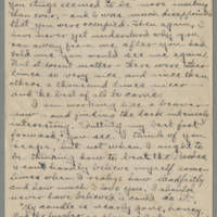 1918-02-15 Conger Reynolds to Daphne Reynolds Page 4