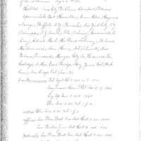 The terrestrial Adephaga of Iowa by Fanny Chastina Thompson Wickham, 1895, Page 132