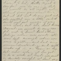 1887-04-10 Page 4