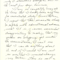 1939-03-22: Page 02