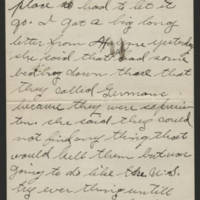 1917-06-10 Page 4
